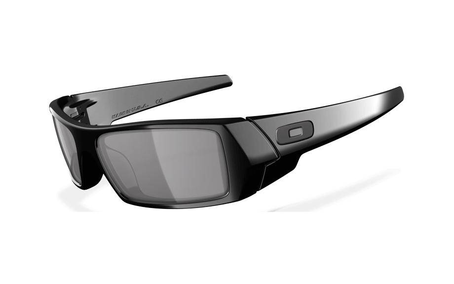 023a493f1b1ea Oakley Gascan 03-471 Sunglasses