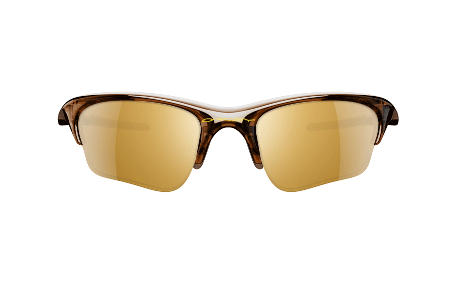 oakley prescription sunglasses birmingham  Oakley Sunglasses 03 651afw920fh575.png