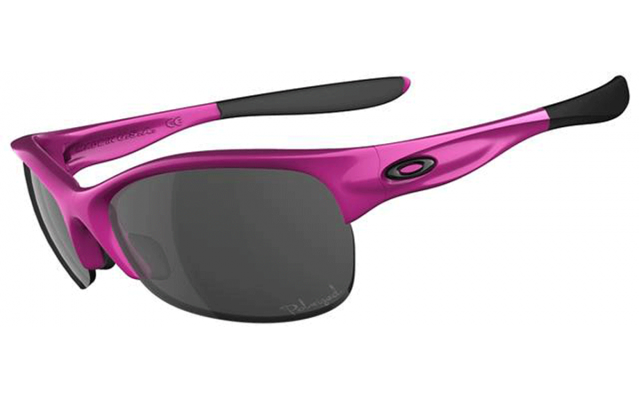 23598ed227 Oakley Commit Av Sunglasses « Heritage Malta