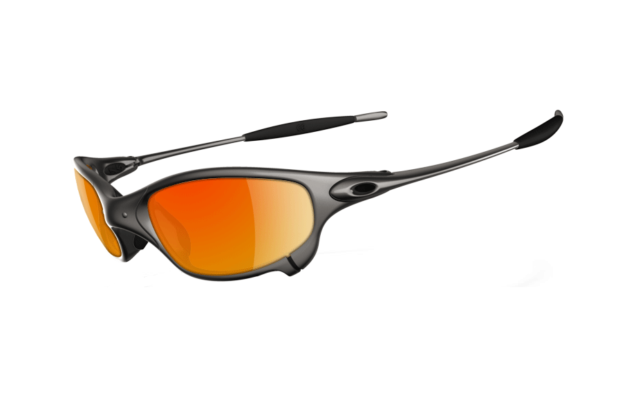 Oakley Uk Sunglasses