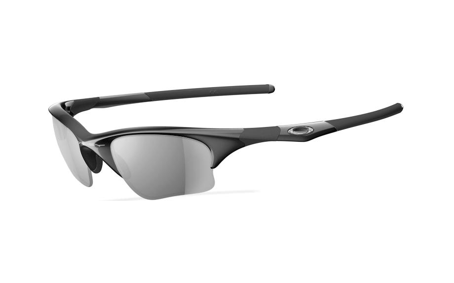 ad6d26ab84 Oakley Half Jacket XLJ 12-839 Sunglasses