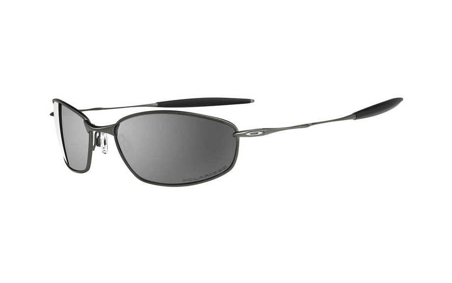 3813f12c73 Cheap Oakley Whiskers « Heritage Malta