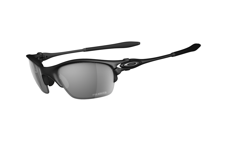 Oakleys Sunglasses Canada