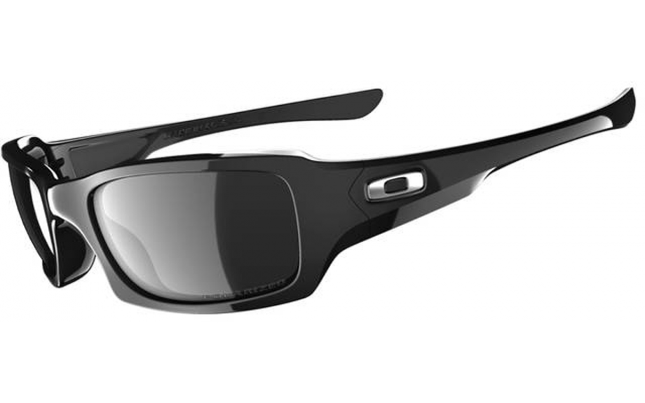 Oakley Sunglasses For Men | Oakley