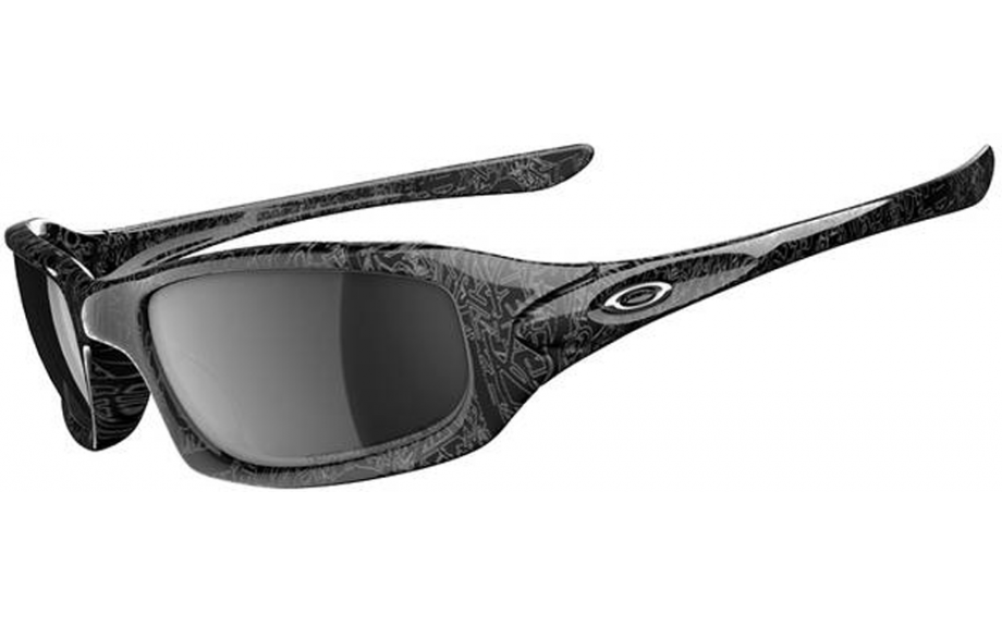 oakley five 20  Oakley 12-993 Sunglasses