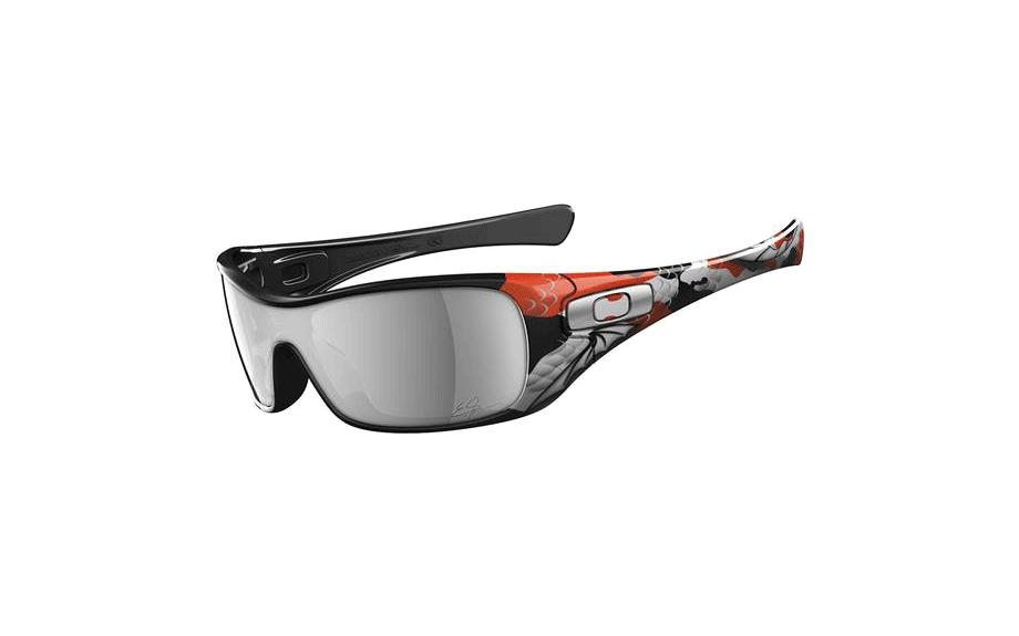 1a36e6187e Oakley Antix 24-163 Sunglasses
