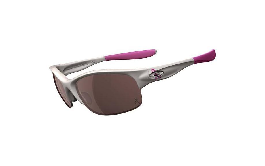 e81f4ffc0c Oakley Commit SQ 24-176 Sunglasses