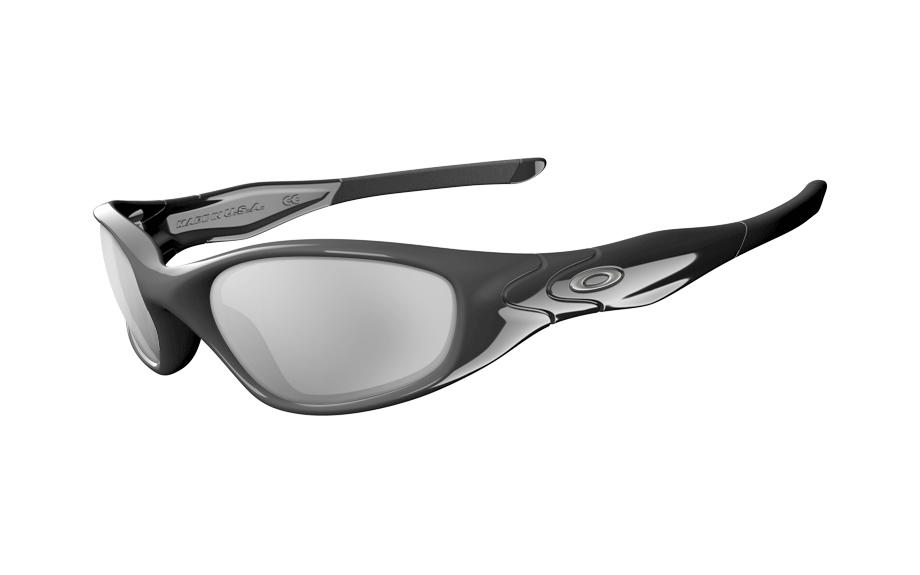 Oakley sunglasses 04 515 x3 for Garderobe x3