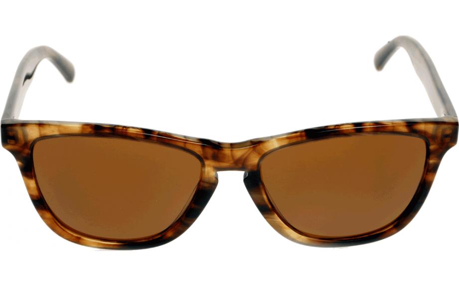 Oakley Frogskins Lx Sunglasses