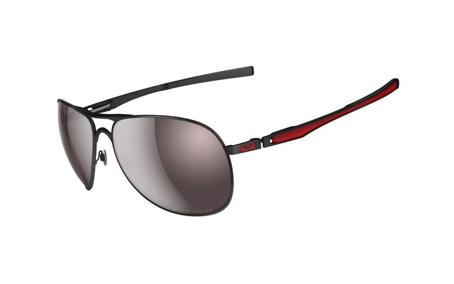 discount oakley sunglasses canada  oakley sunglasses canada