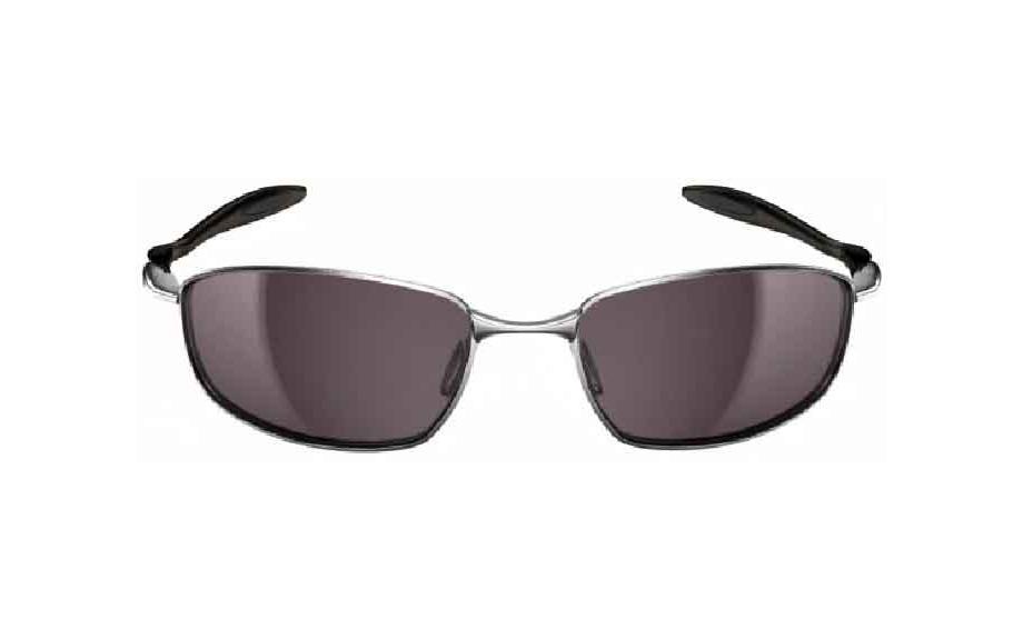 nxdwt Oakley Blender OO4059-01 Sunglasses | Shade Station