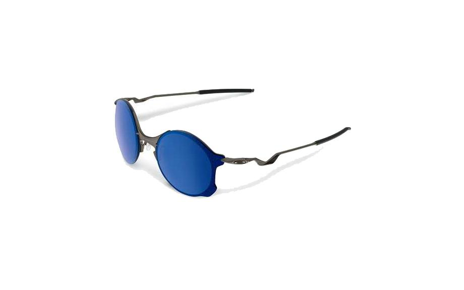 Oakley Tailend Prescription