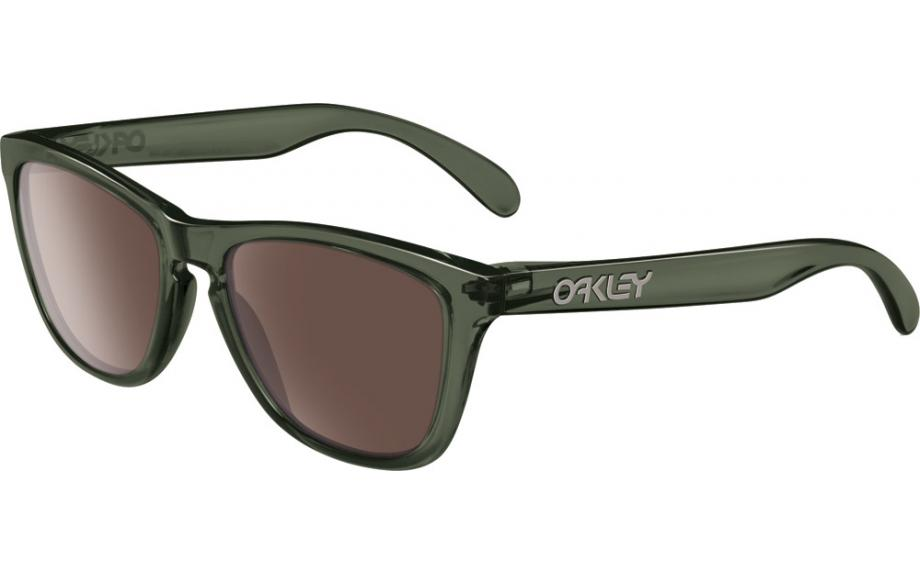 Oakley Glasses Frames Uk Daily Mail « Heritage Malta
