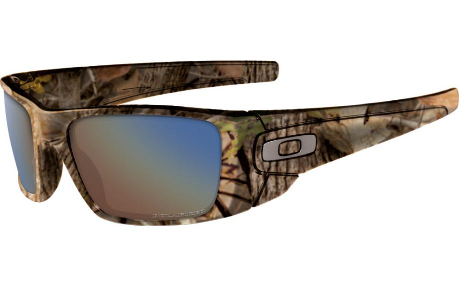 0969660e21 Oakley Fuel Cell OO9096-A4 Sunglasses
