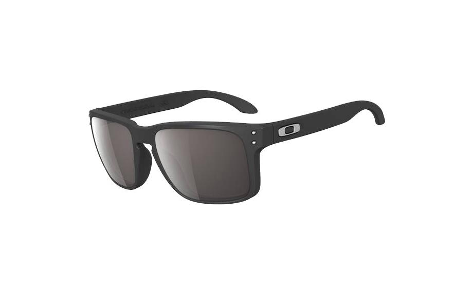 xnnbo Oakley Holbrook Sunglasses - Free Shipping | Shade Station