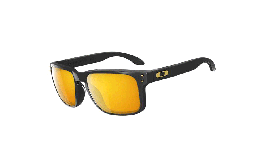 cheap oakley sunglasses nz  in stock
