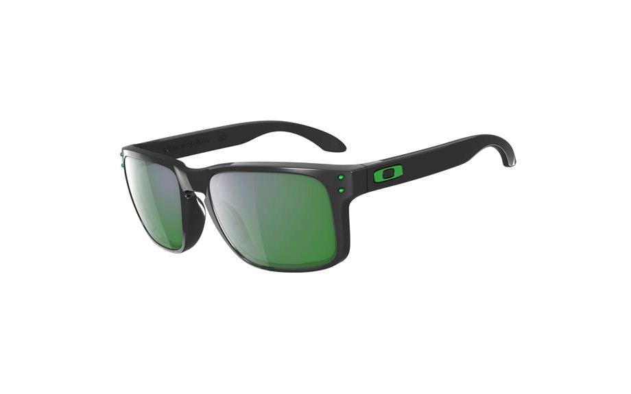 oakley motogp holbrook sunglasses  Oakley Sunglasses OO9102 16fw920fh575.png