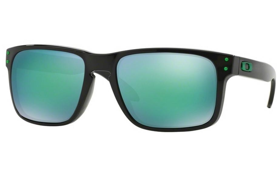 cheap oakley holbrook sunglasses uk  in stock