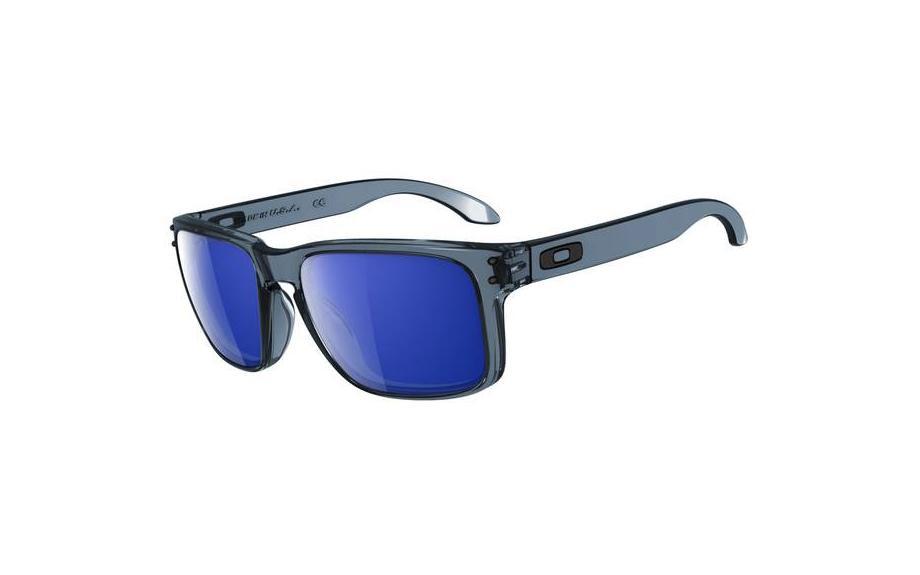 a439da0c779ad Oakley Holbrook OO9102-47 Sunglasses