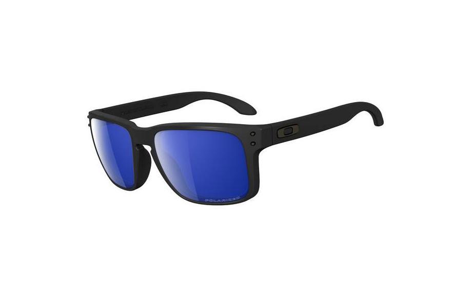 What Oakley Sunglasses Fit Large Heads | David Simchi-Levi