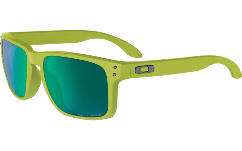 bf37864c81 Oakley Prescription Sunglasses Price « Heritage Malta