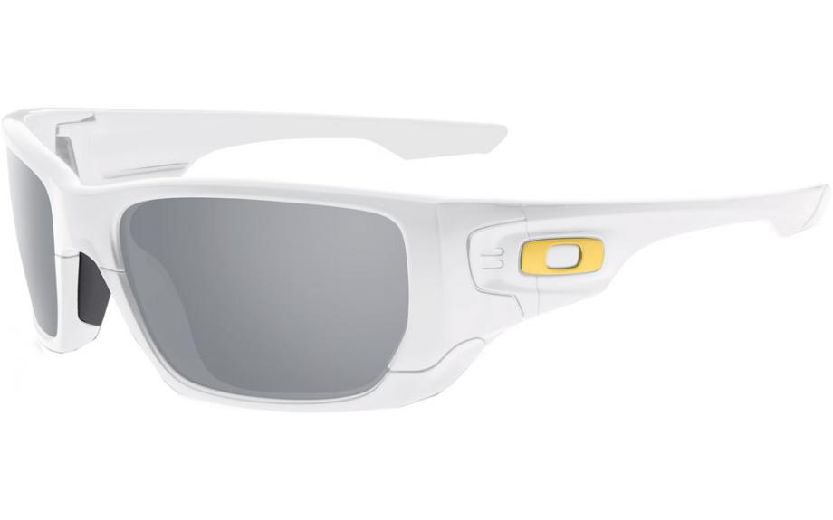 a677117bfb Oakley Shaun White Gold Series Style Switch OO9194-10 Sunglasses ...