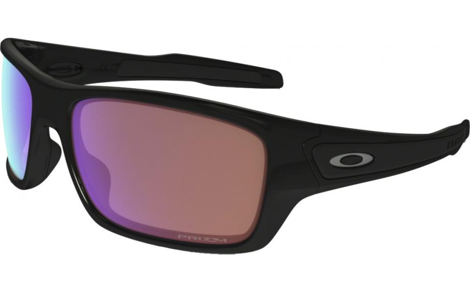 oakley sunglasses sale uk