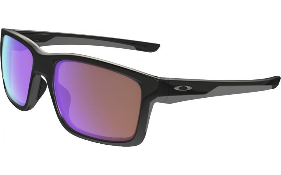 7c91b8ae3b1 Oakley Mainlink Prizm Golf OO9264-23 Sunglasses