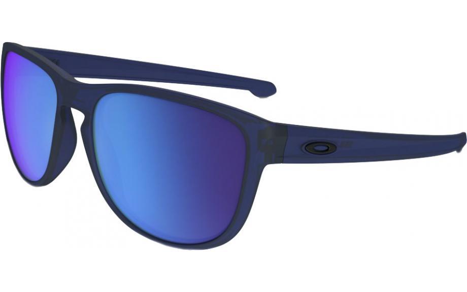 c81b1c3d30 Oakley Sliver R OO9342-09 Sunglasses