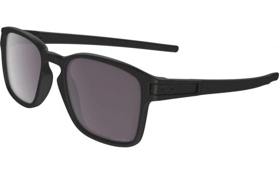 0d4d01af3d Oakley Latch SQ Prizm Daily Polarised OO9353-02 Sunglasses