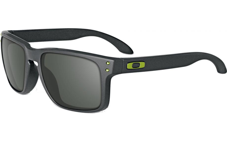 ben brown oakley sunglasses  in stock