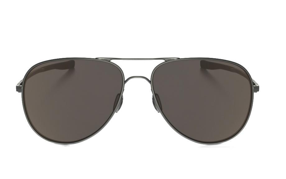 a53f6d4dca Oakley Elmont Sunglasses. zoom. 360° view. Frame  Gunmetal Lens  Warm Grey