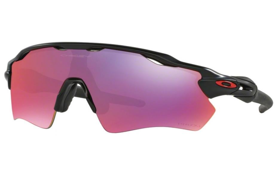 a668fba1f2 Oakley Radar EV Path OO9208-46 Prescription Sunglasses