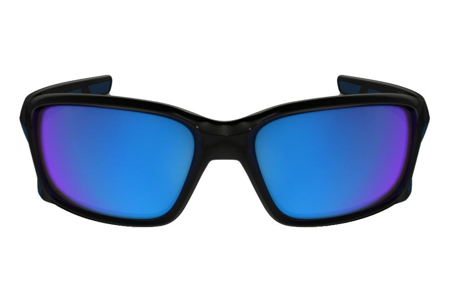 Straightlink Straightlink Oakley Sunglasses Straightlink Straightlink Oakley Straightlink Sunglasses Sunglasses Oakley Oakley Sunglasses Oakley wOn0Pk