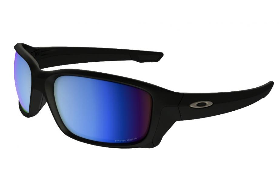 7959c2feea Oakley Straightlink OO9331-05 Prescription Sunglasses