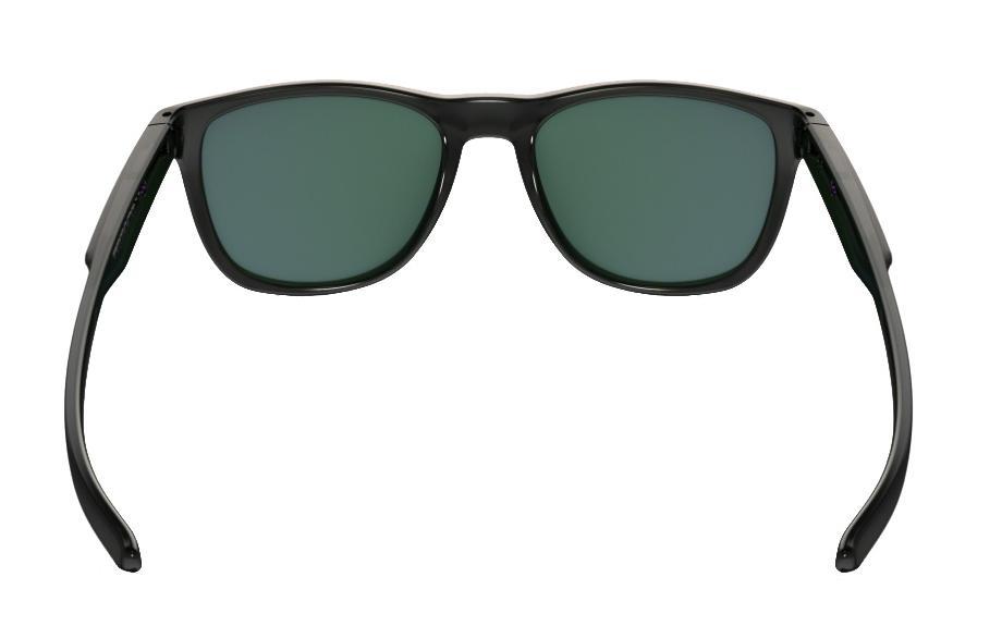 8de884c42a7 Oakley Trillbe X OO9340-03 Sunglasses