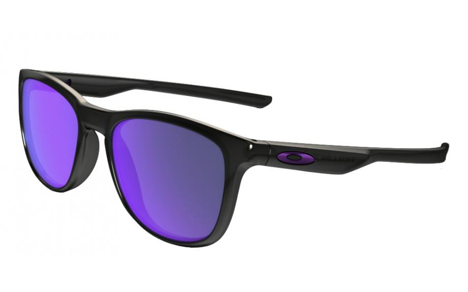 7b3c63156ad Oakley Trillbe X OO9340-03 Sunglasses