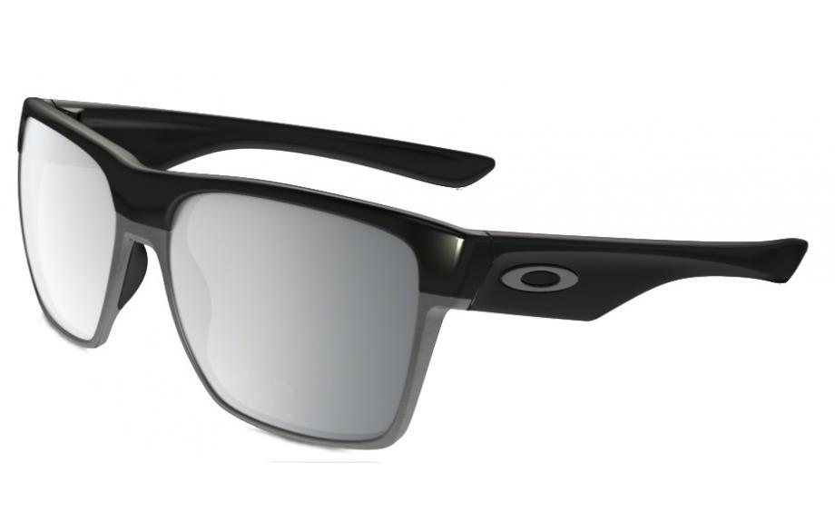 e23e847503 Oakley Twoface XL OO9350-07 Prescription Sunglasses