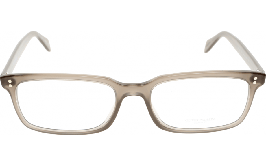 b6bb07130b Oliver Peoples Denison OV5102 1333 49 Prescription Glasses