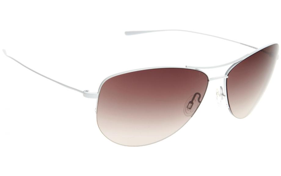 bda96f1c9b126 Oliver Peoples Strummer OV1004S 507013 Prescription Sunglasses ...