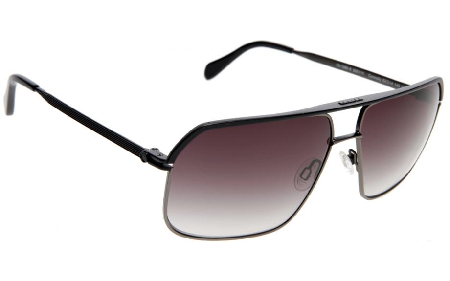ace32d678c Oliver Peoples Connolly OV1085S 505111 Prescription Sunglasses ...