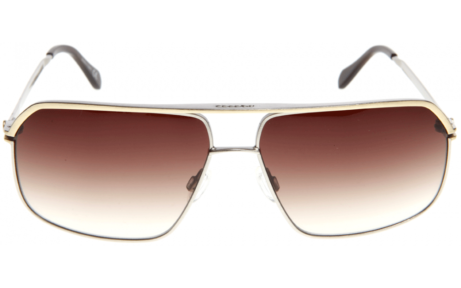 34ee516072 Oliver Peoples Connolly OV1085S 505213 Sunglasses