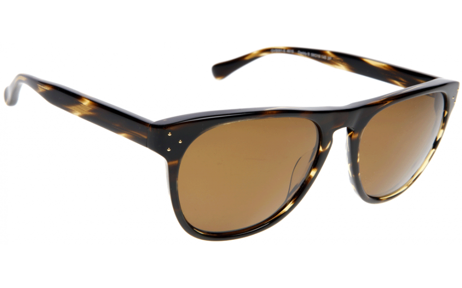 180e1d1bf1 Oliver Peoples Daddy B OV5091S 4615 Sunglasses
