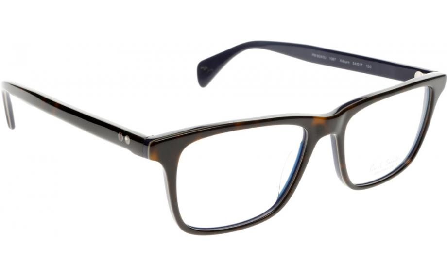 Paul Smith Kilburn PM8240U 1087 54 Prescription Glasses | Shade Station