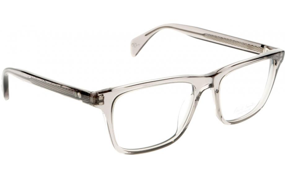 18c28124c9 Paul Smith Kilburn PM8240U 1132 51 Prescription Glasses