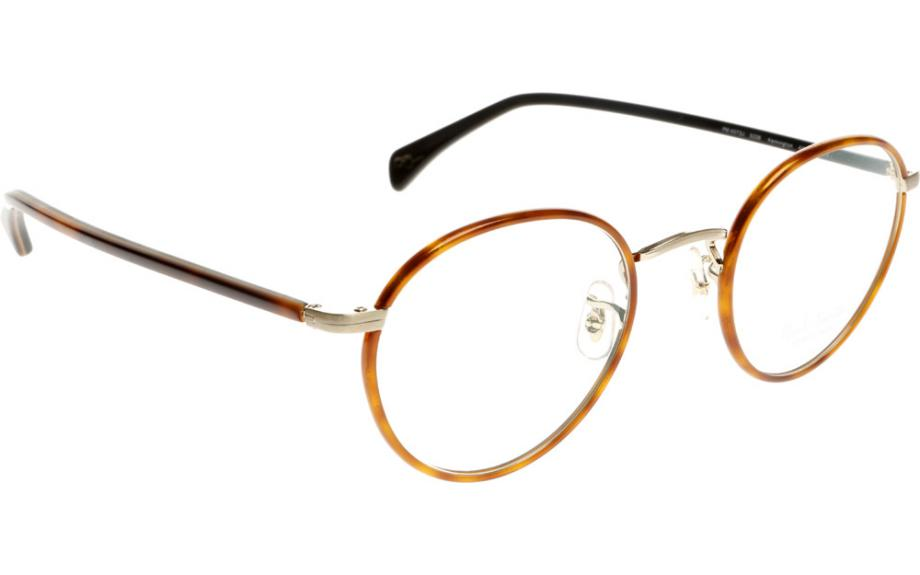 Paul Smith Kennington PM4073J 5236 Prescription Glasses | Shade Station