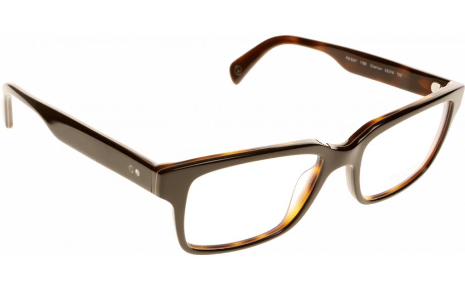 Paul Smith Charlton PM8207 1188 55 Prescription Glasses | Shade Station