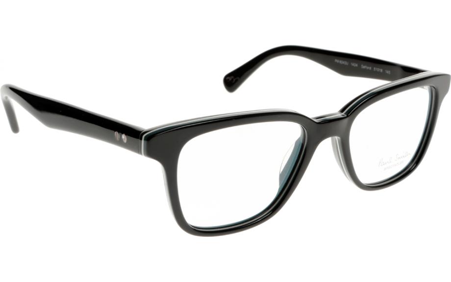 4f62b6b39e Paul Smith Salford PM8243U 1424 51 Prescription Glasses