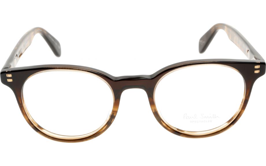 3dd6da2878 Paul Smith Theydon PM8245U 1392 49 Prescription Glasses