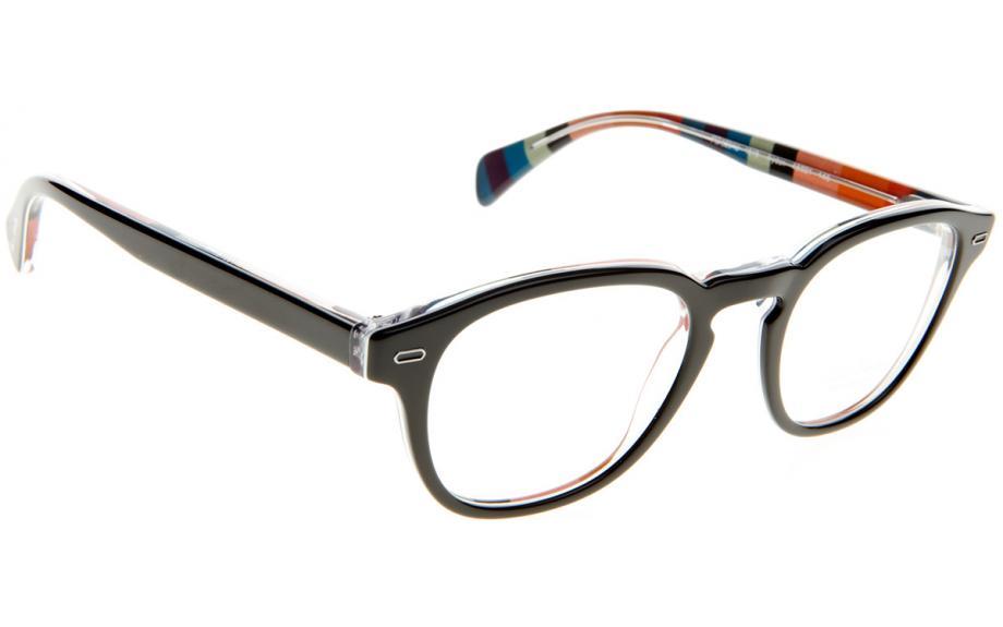 b51466fbf0544 Paul Smith Aydon PM8261U 1618 48 Prescription Glasses